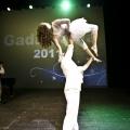 Ventspils Augstskolas Gada balva 2011 aizvadīta