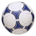 Jauno futbolistu sasniegumi priecē