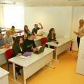 Ventspils Augstskolas studiju programmas: ilgtspējīgas un kvalitatīvas