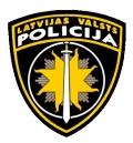 Policijas ziņas