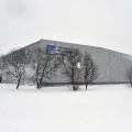Atklātajā Ventspils metināšanas rūpnīcā būs 80 darbavietas