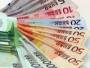 Kredits  Piedāvāt aizdevumus starp īpaši no 1000€ līdz 500.000€ :