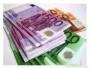 aizdevuma piedāvājumu starp īpaši